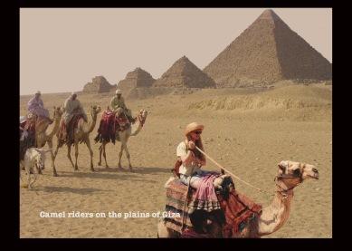 Camel_riders_Giza_border