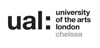 Chelsea_UAL_logo