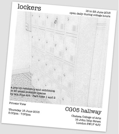 Lockers_flyer_02