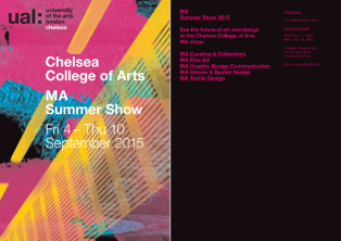 Chelsea_MA_Show_e-flyer
