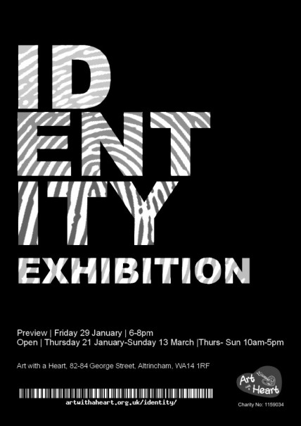 IDENTITY-poster-724x1024