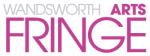 WandsworthFringe_logo